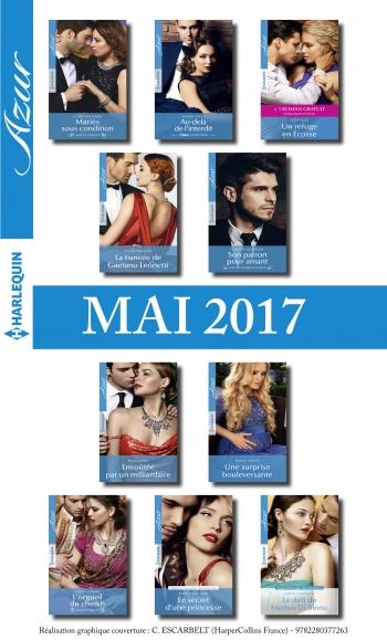 editions harlequin   collections de romans d u0026 39 amour  lecture en ligne