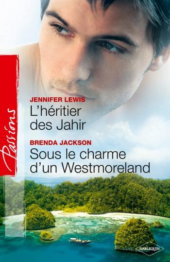 tout les sites de rencontres musulmans L'héritier des Jahir / Sous le charme d'un Westmoreland rencontre bouledogue francais belgique Brenda Jackson