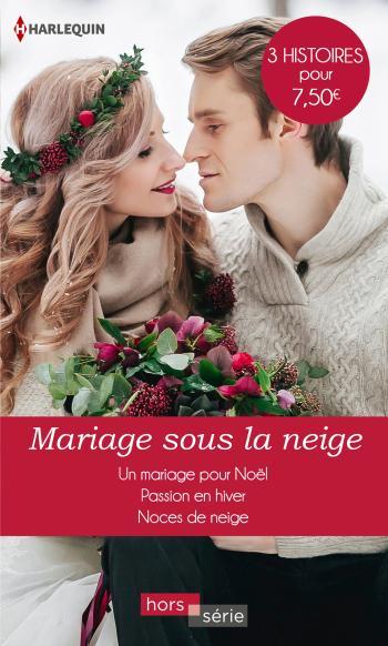mariage ne datant pas sous-titres anglais sous-scène