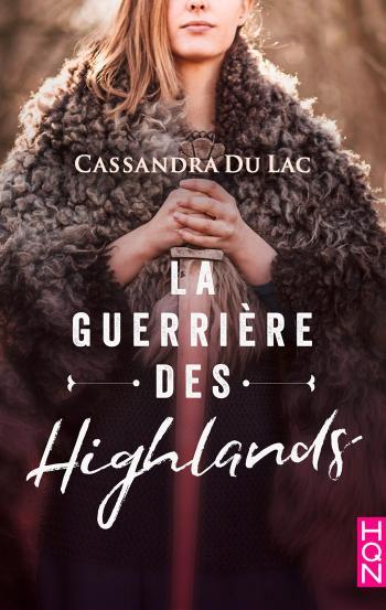 Editions Harlequin Collections De Romans D Amour Lecture En Ligne