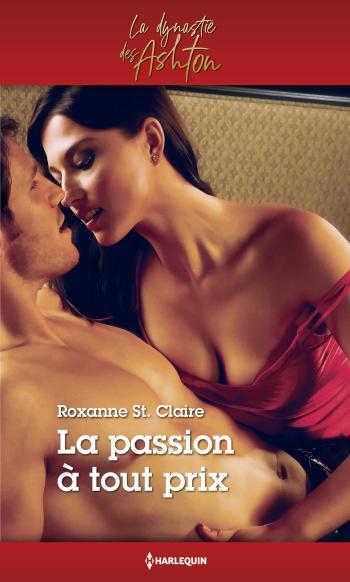 Ligotee Et Baisee Par Vengeance Nouveau Nu Magazine