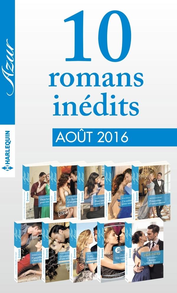 Romans adultes romantiques en ligne gratuits