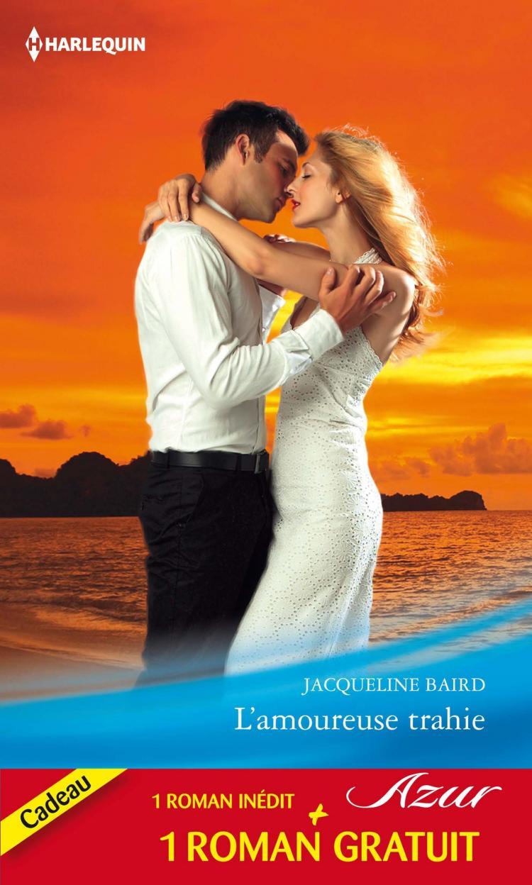 l u0026 39 amoureuse trahie   1 roman gratuit
