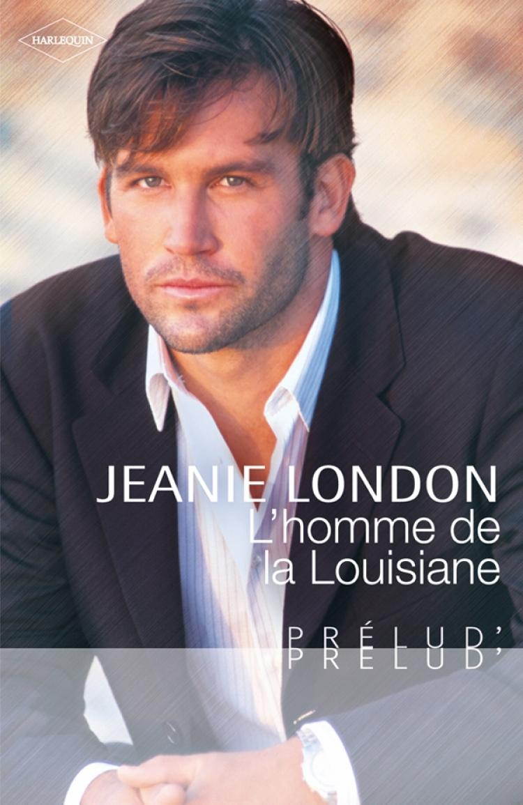 hqn-hc-media-prod.l3ia.fr/images/Livre-Refonte/XL/9782280247313.jpg