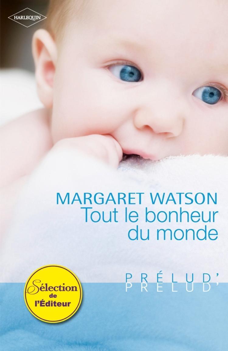 hqn-hc-media-prod.l3ia.fr/images/Livre-Refonte/XL/9782280247344.jpg