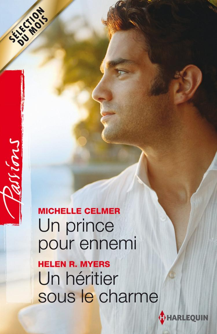 hqn-hc-media-prod.l3ia.fr/images/Livre-Refonte/XL/9782280282970.jpg