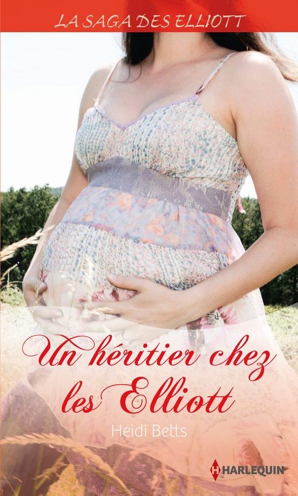 hqn-hc-media-prod.l3ia.fr/images/Livre-Refonte/XL/9782280305891.jpg