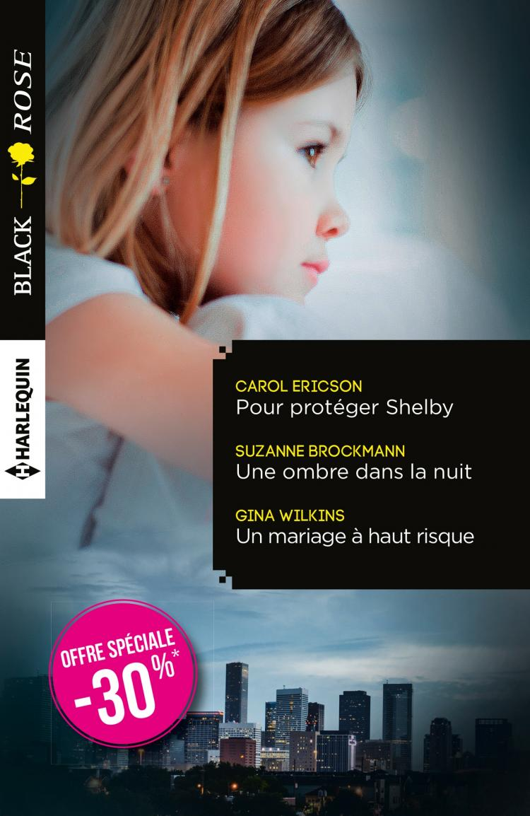 hqn-hc-media-prod.l3ia.fr/images/Livre-Refonte/XL/9782280330466.jpg