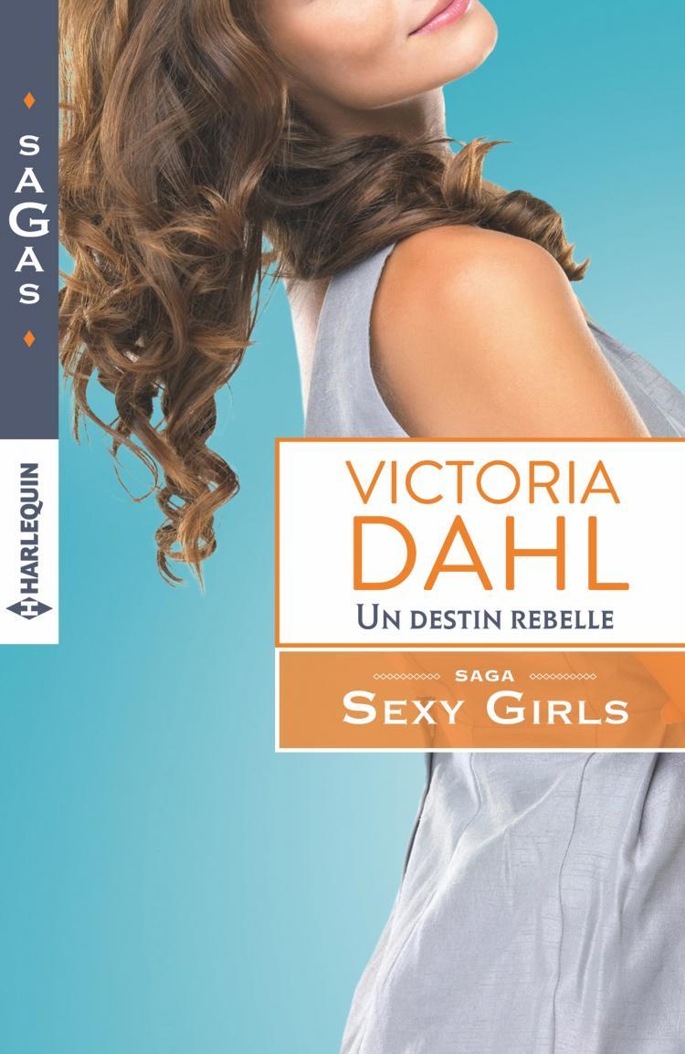 Carnet de lecture de Vivi - Page 3 9782280333689