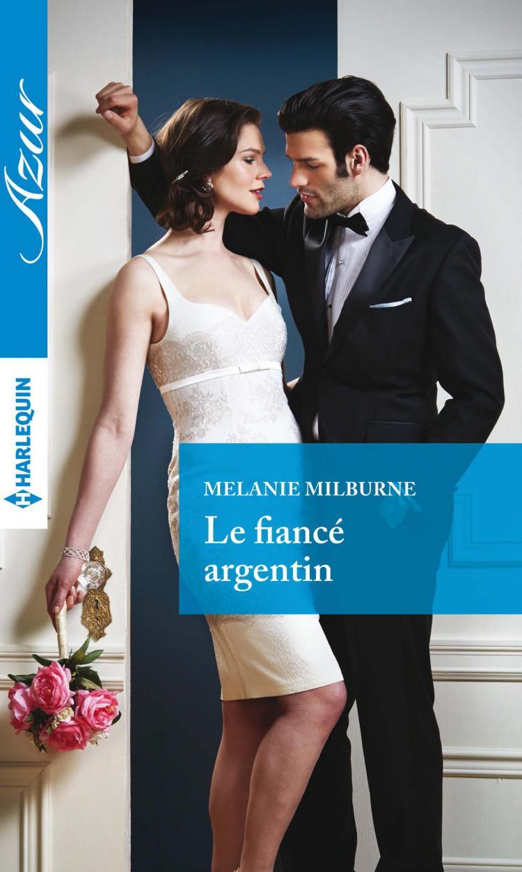 bar rencontre a quebec Le fiancé argentin