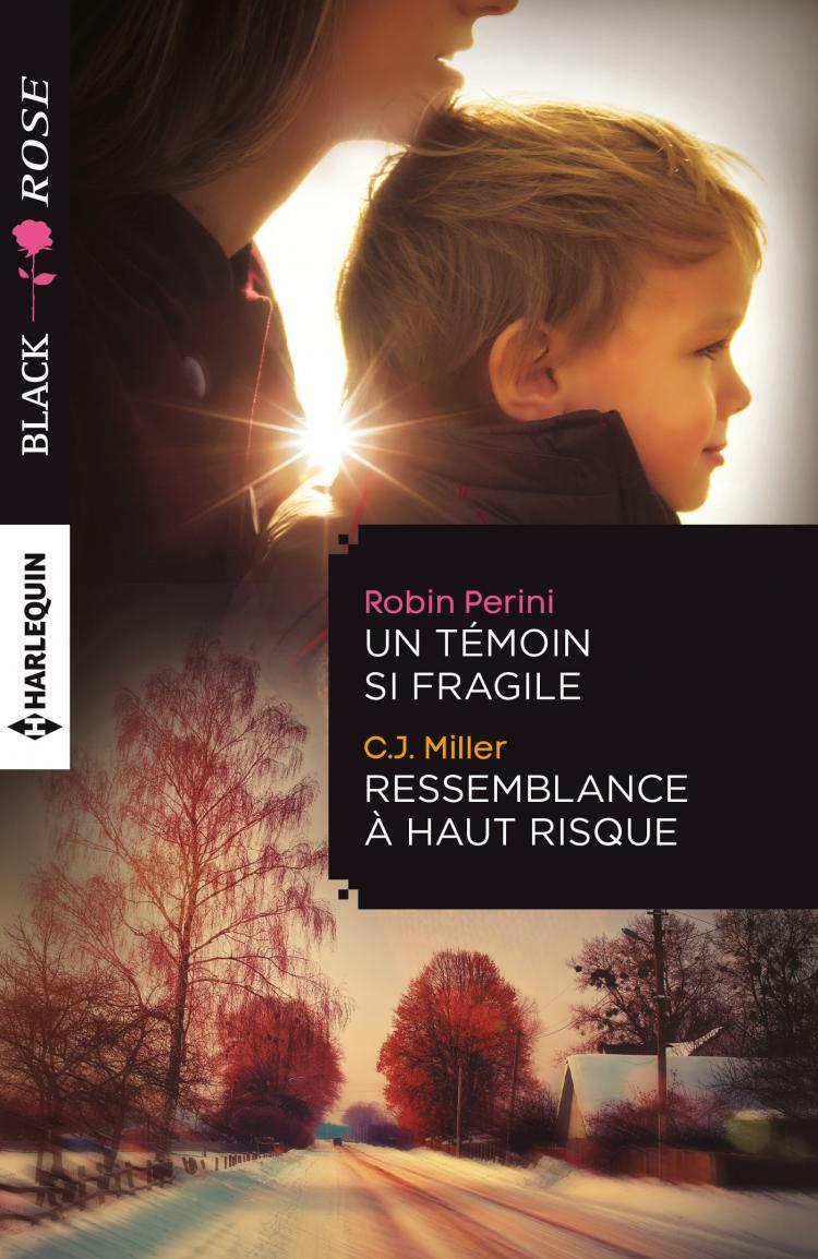 hqn-hc-media-prod.l3ia.fr/images/Livre-Refonte/XL/9782280345699.jpg