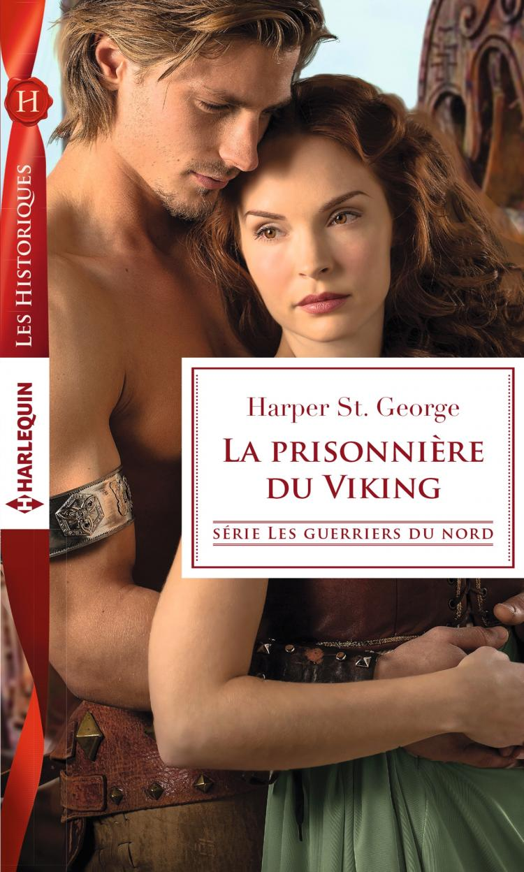 hqn-hc-media-prod.l3ia.fr/images/Livre-Refonte/XL/9782280347853.jpg
