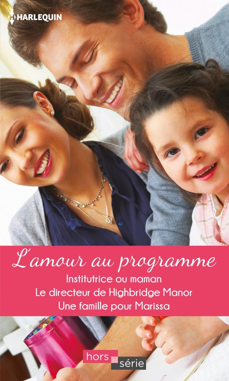hqn-hc-media-prod.l3ia.fr/images/Livre-Refonte/XL/9782280352307.jpg
