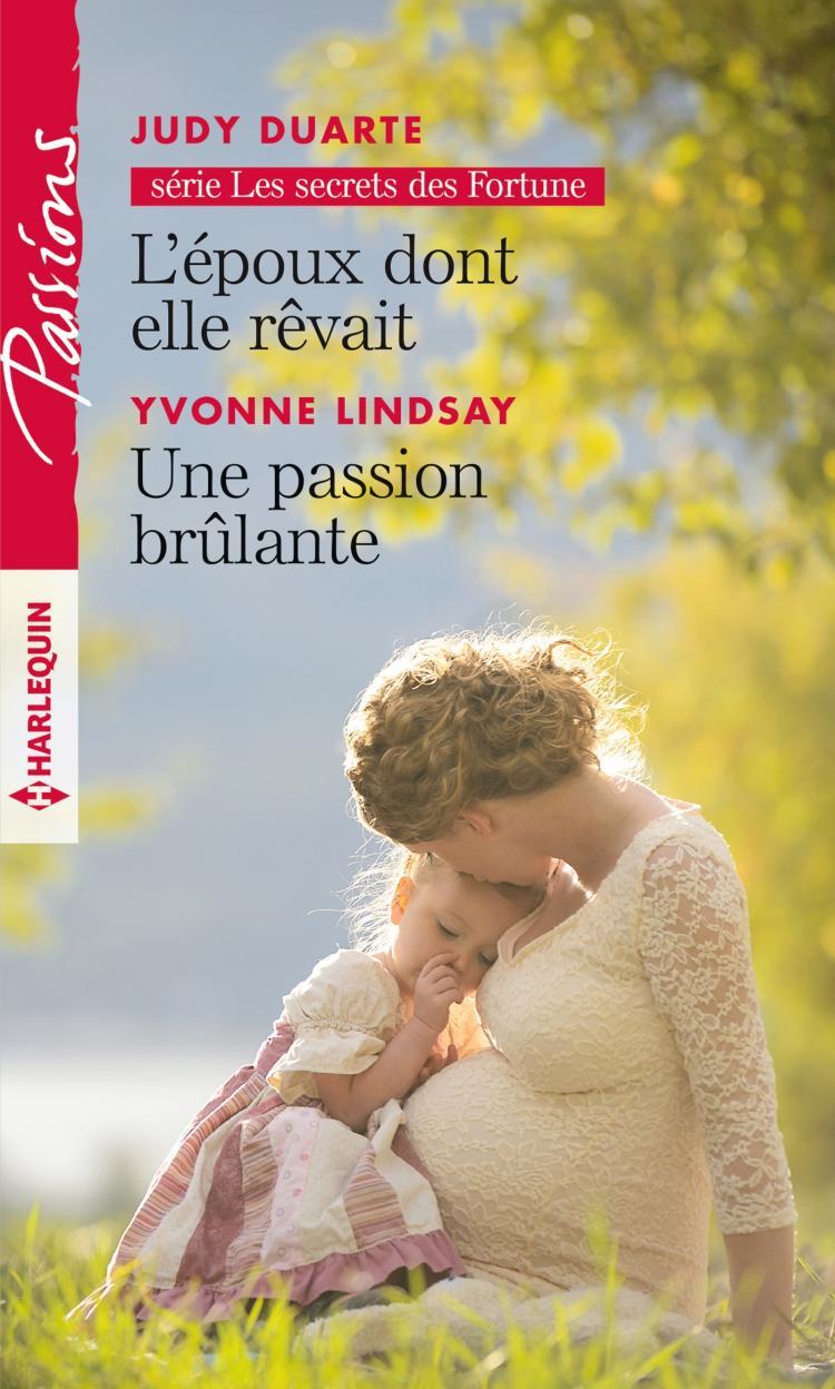 hqn-hc-media-prod.l3ia.fr/images/Livre-Refonte/XL/9782280365376.jpg