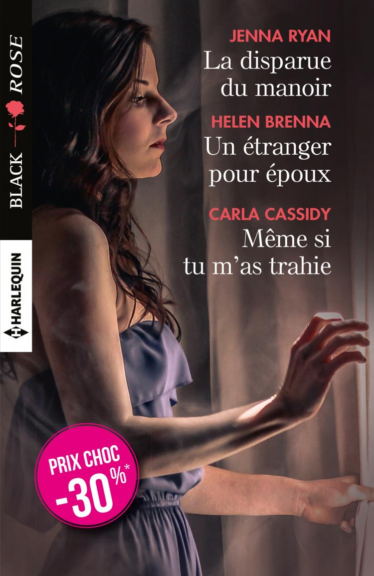 prostituée tours adresse Prix Choc Black Rose -30%