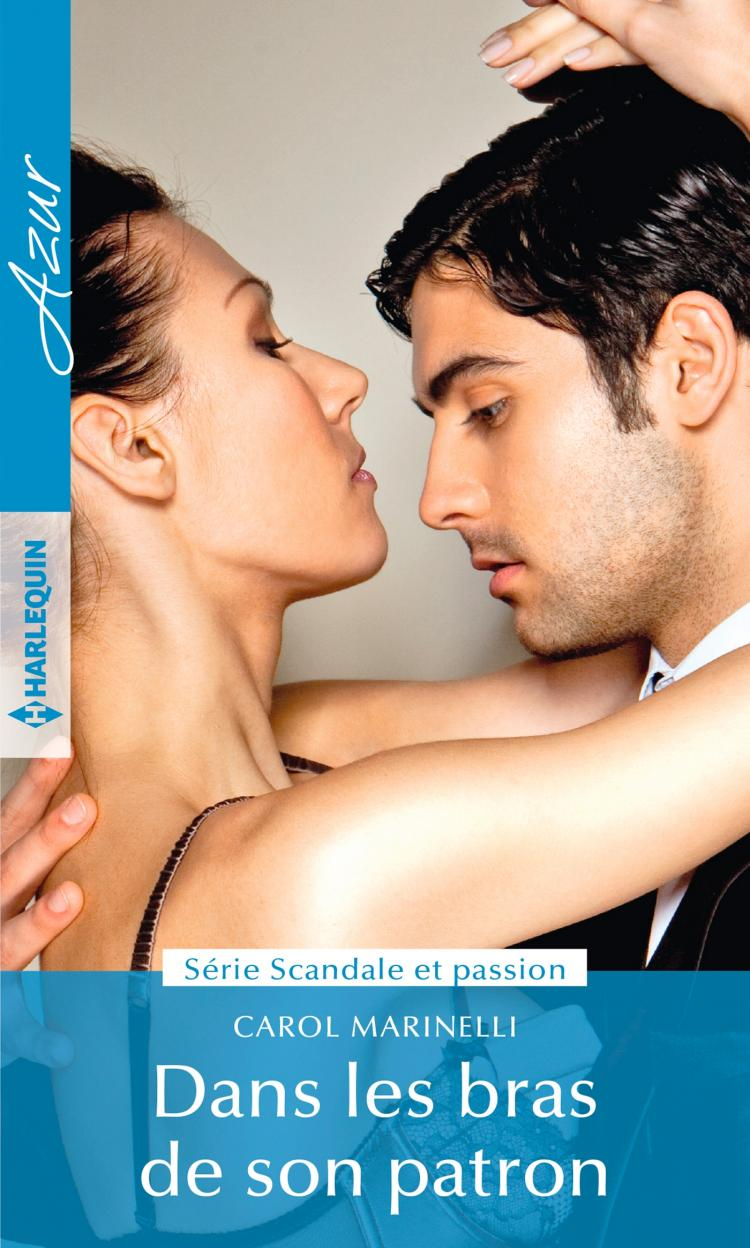 hqn-hc-media-prod.l3ia.fr/images/Livre-Refonte/XL/9782280366830.jpg