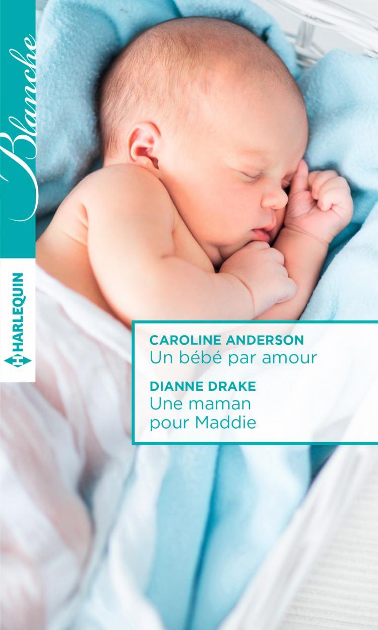 hqn-hc-media-prod.l3ia.fr/images/Livre-Refonte/XL/9782280367417.jpg