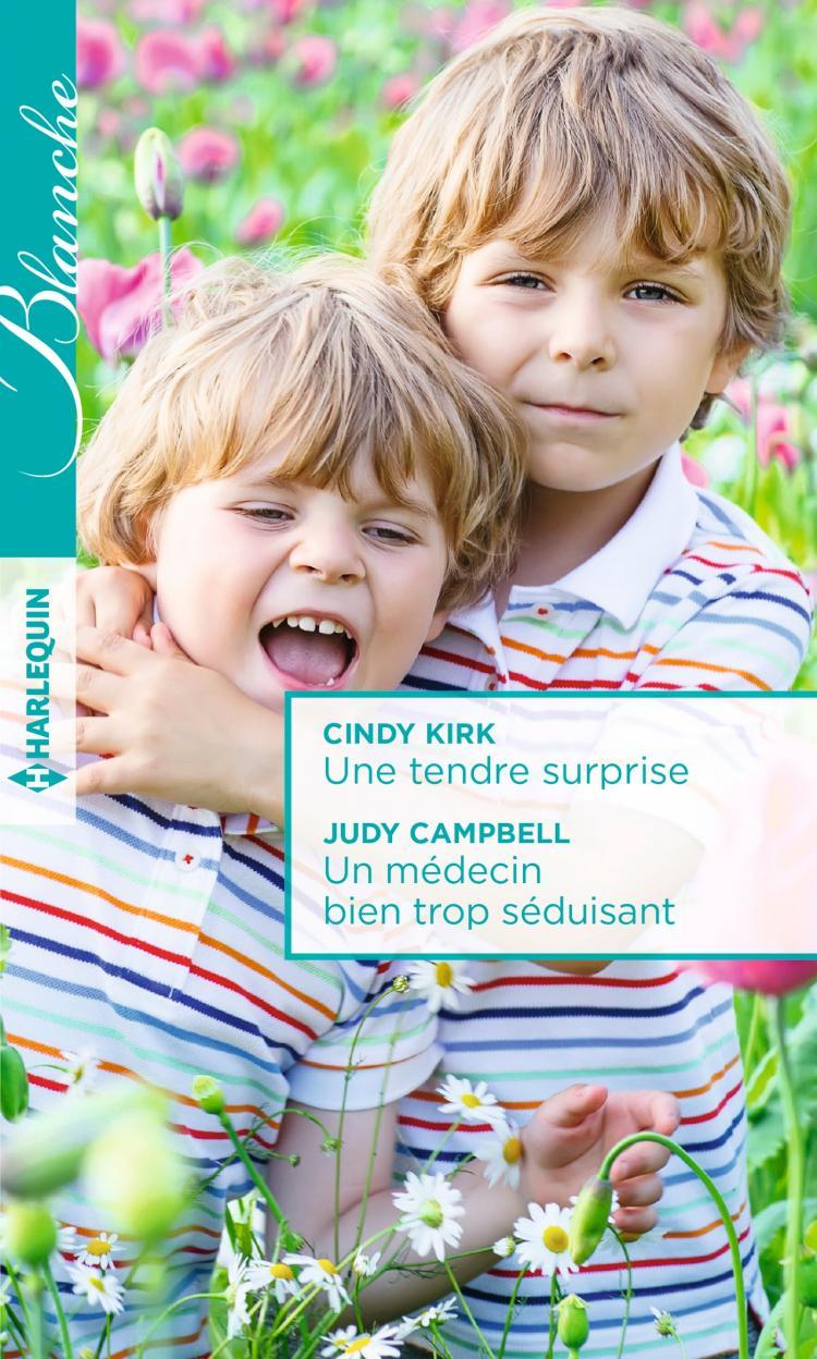 hqn-hc-media-prod.l3ia.fr/images/Livre-Refonte/XL/9782280367509.jpg