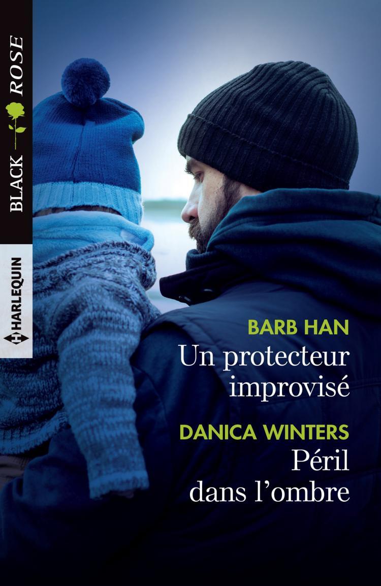 hqn-hc-media-prod.l3ia.fr/images/Livre-Refonte/XL/9782280367950.jpg