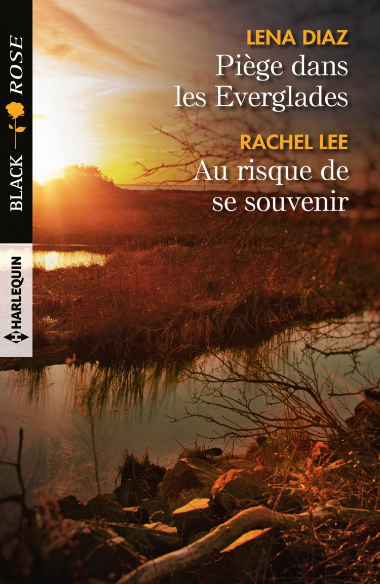 hqn-hc-media-prod.l3ia.fr/images/Livre-Refonte/XL/9782280367998.jpg