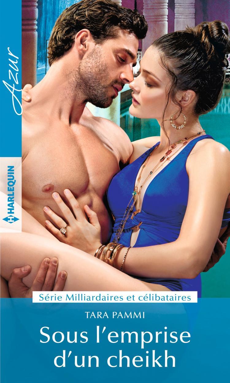 hqn-hc-media-prod.l3ia.fr/images/Livre-Refonte/XL/9782280369008.jpg