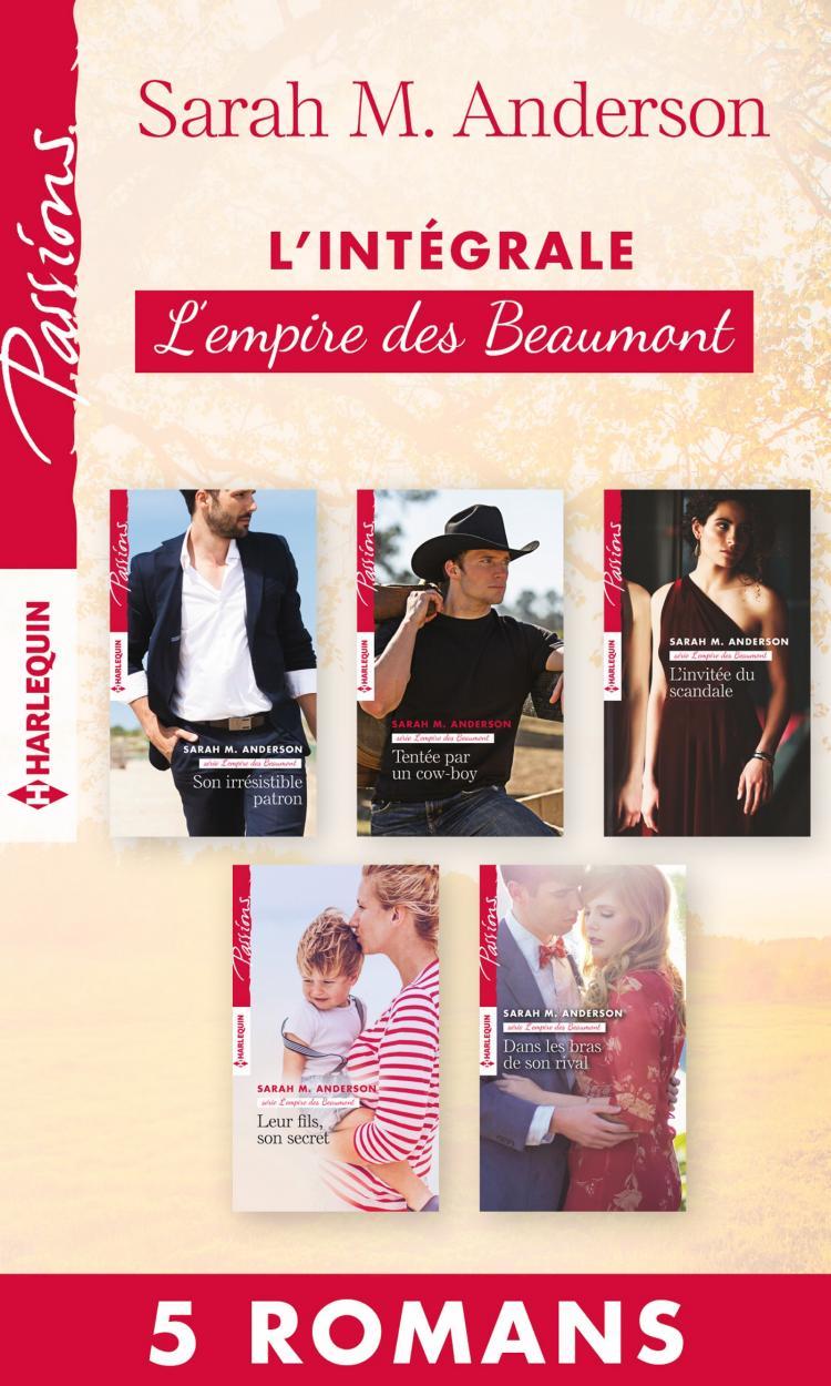 hqn-hc-media-prod.l3ia.fr/images/Livre-Refonte/XL/9782280375870.jpg