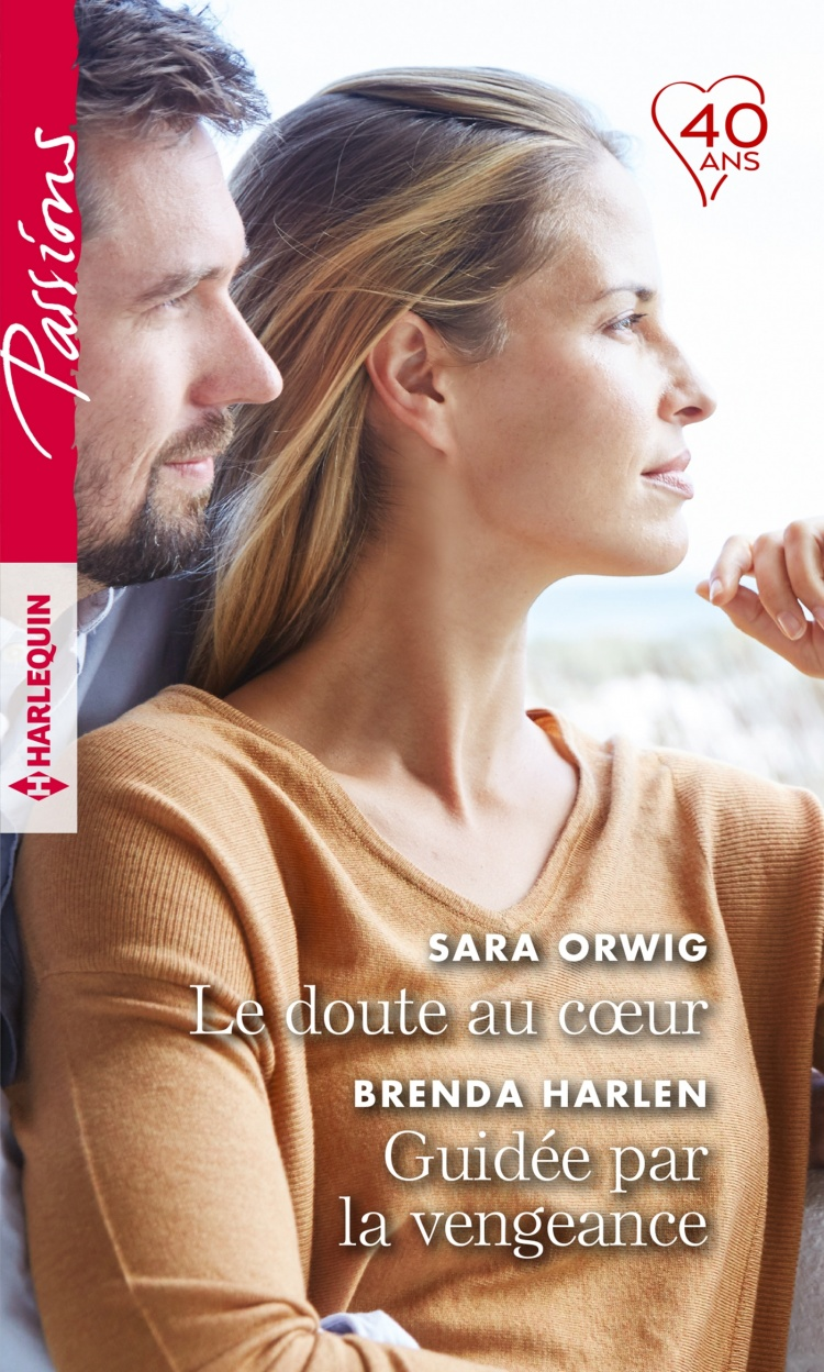 hqn-hc-media-prod.l3ia.fr/images/Livre-Refonte/XL/9782280383264.jpg