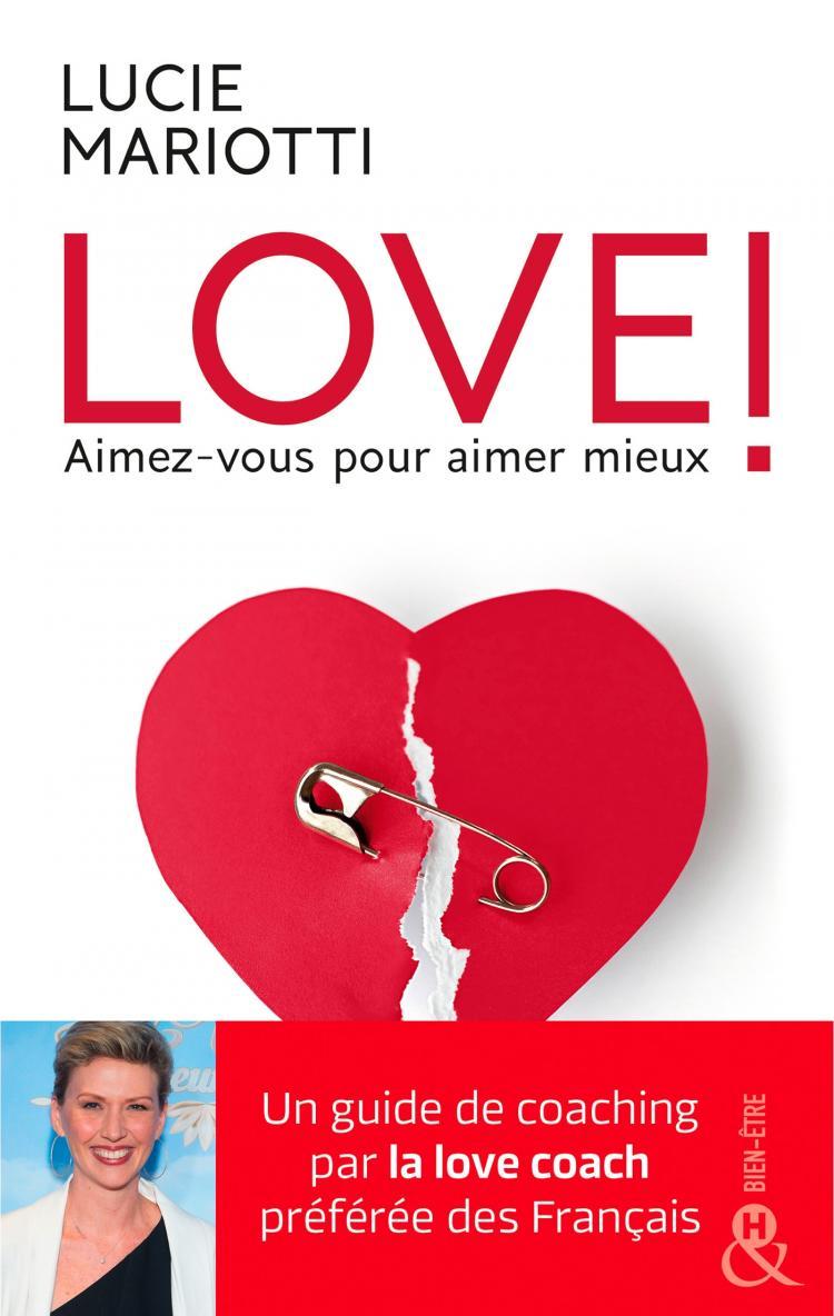 Love Aimez Vous Pour Aimer Mieux Harlequin
