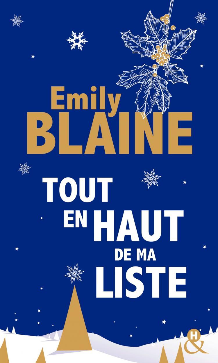 {Recommandations lecture} Le best-of de la semaine ! - Page 8 9782280420259