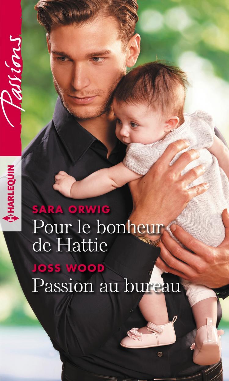 hqn-hc-media-prod.l3ia.fr/images/Livre-Refonte/XL/9782280422024.jpg