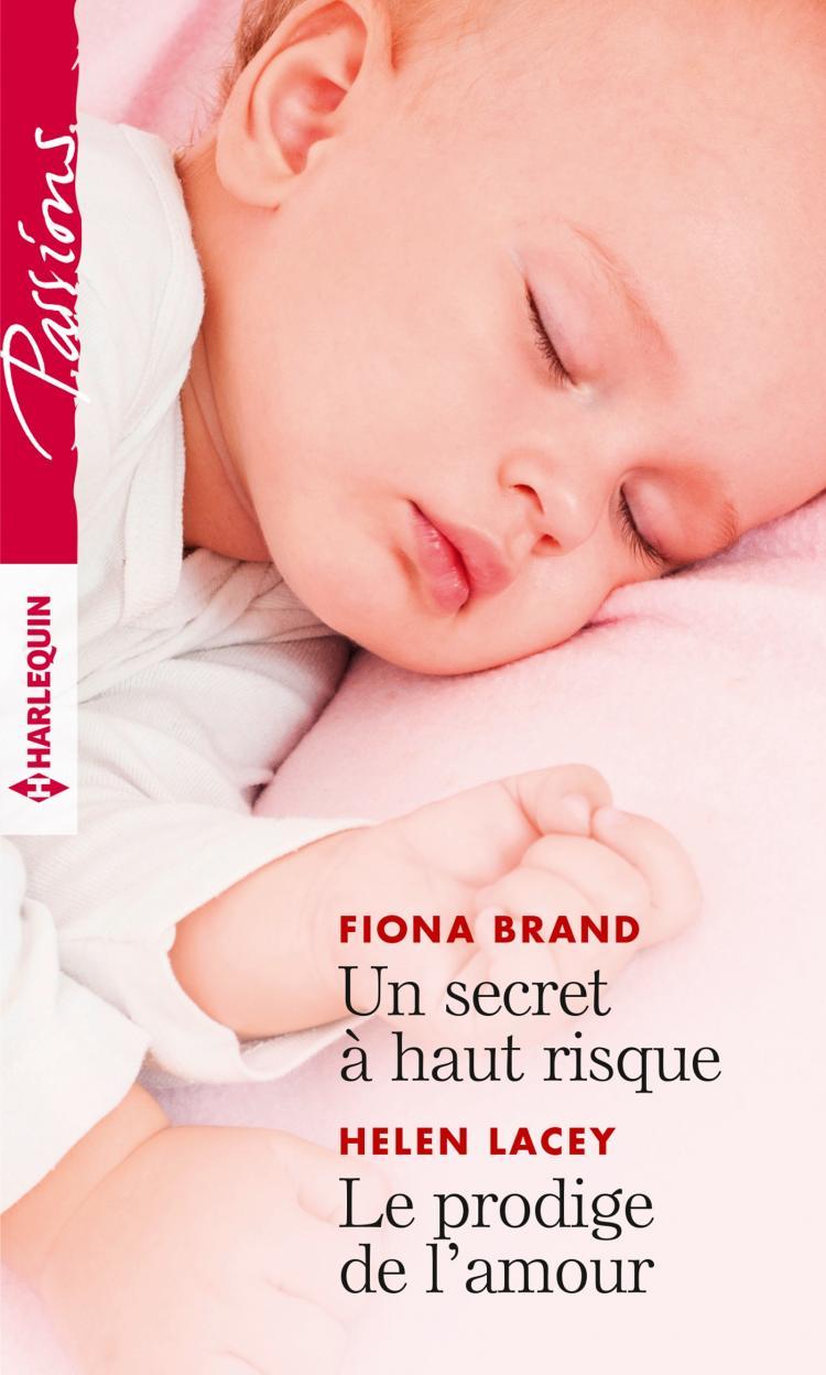 hqn-hc-media-prod.l3ia.fr/images/Livre-Refonte/XL/9782280423793.jpg