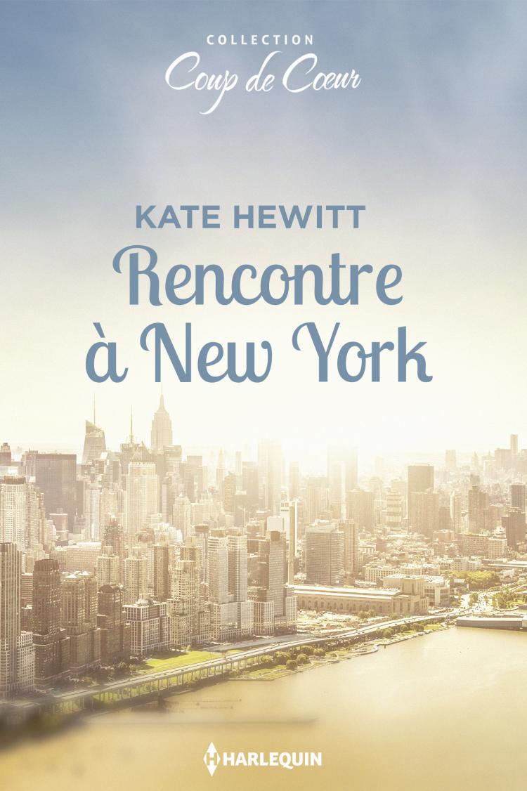 meilleur site de rencontres New YorkJ'ai embrassé Dating Bonjour