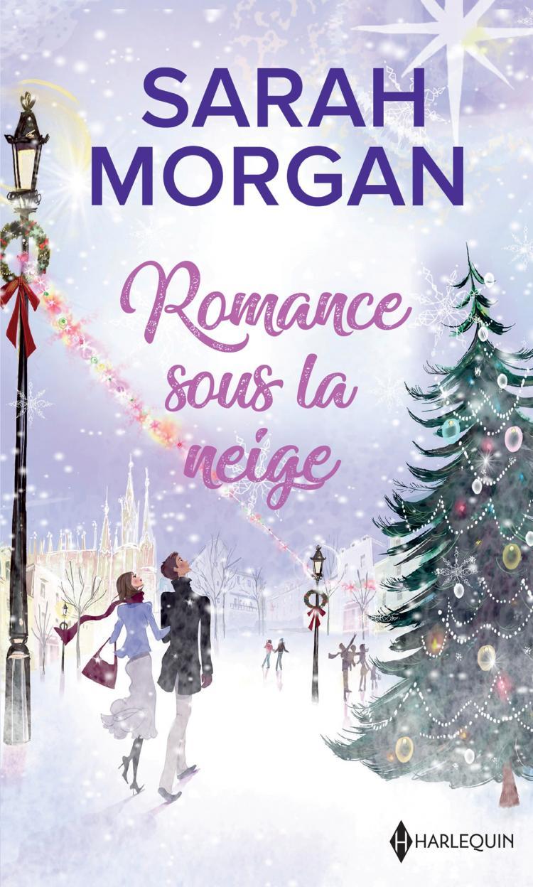 {Recommandations lecture} Le best-of de la semaine ! - Page 15 9782280448956