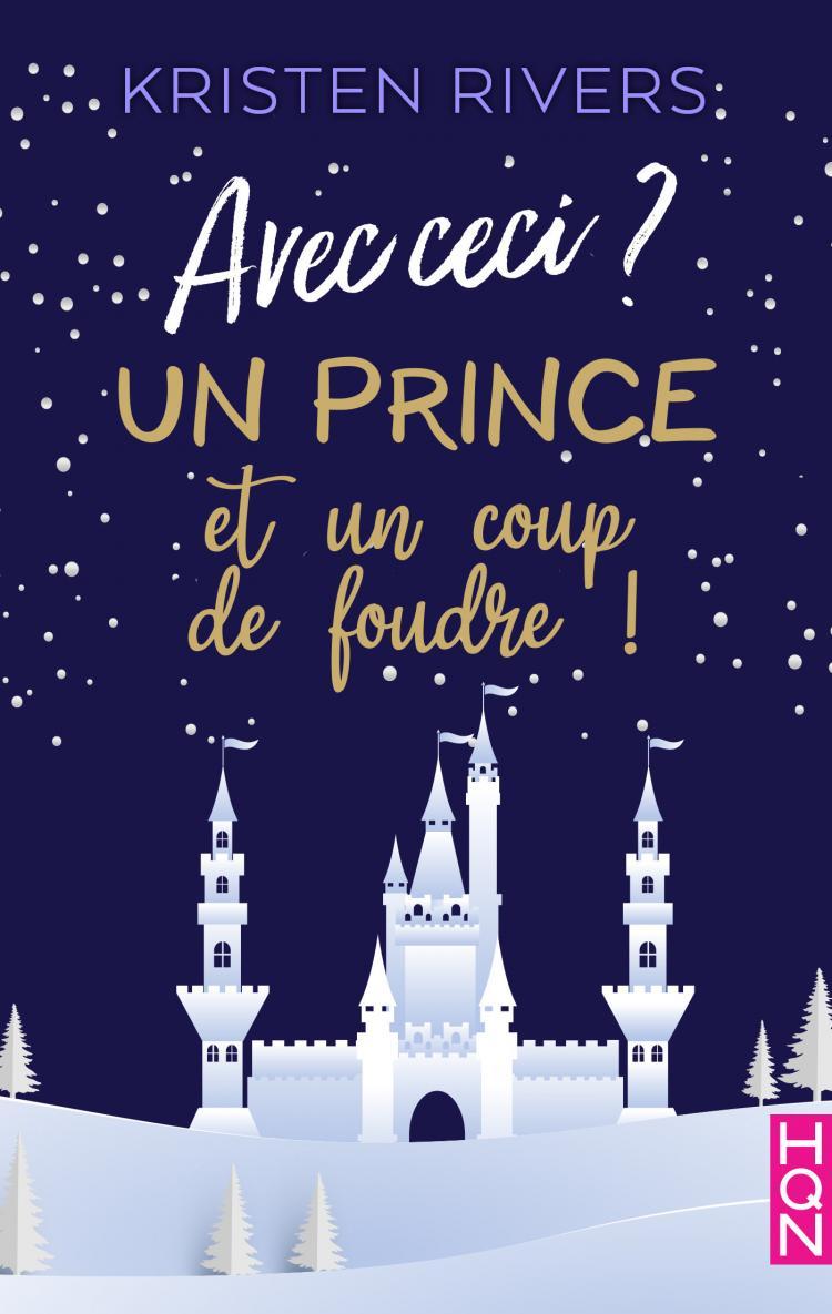{Recommandations lecture} Le best-of de la semaine ! - Page 14 9782280451321