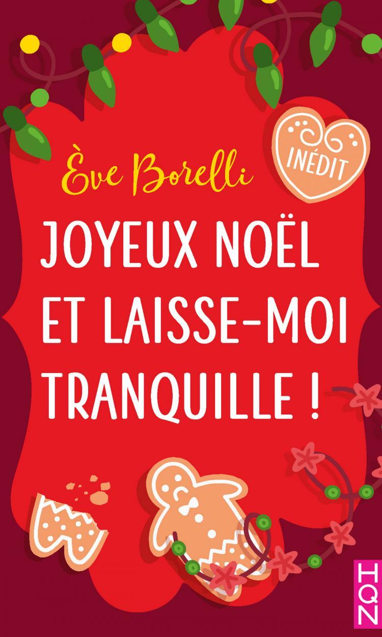 {Recommandations lecture} Le best-of de la semaine ! - Page 15 9782280455336