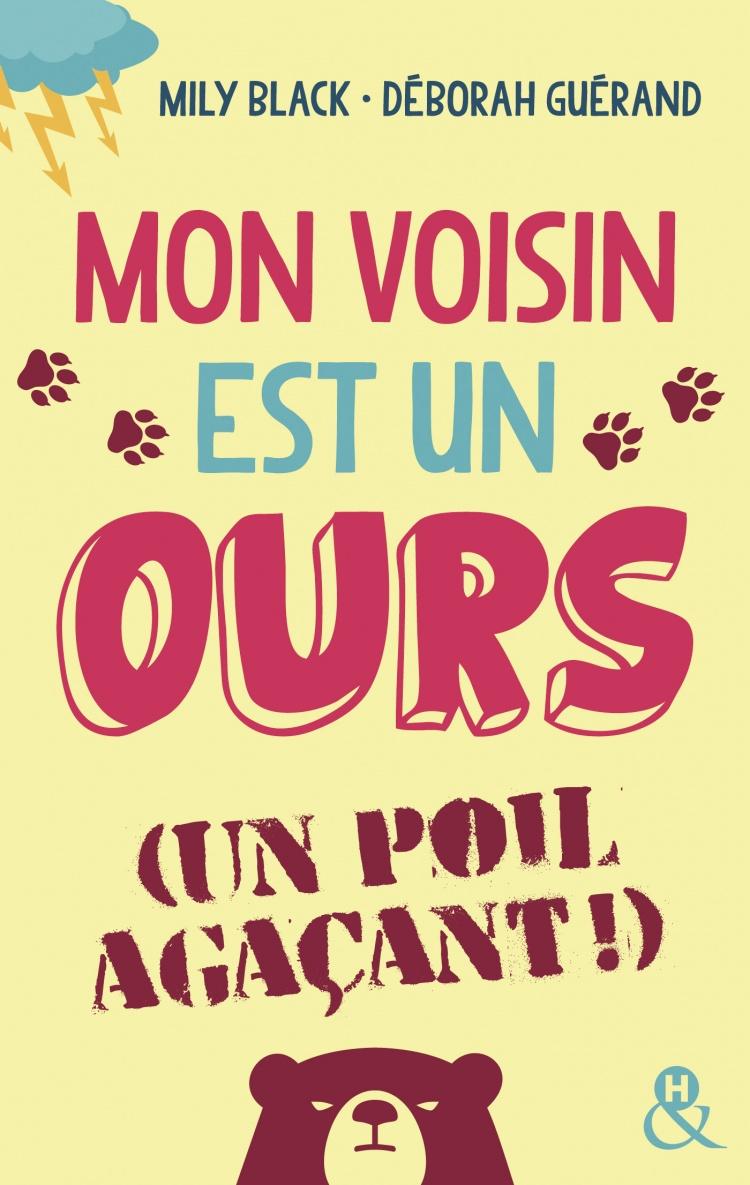 Boulevard Des Passions, le Forum. - Portail 9782280459617