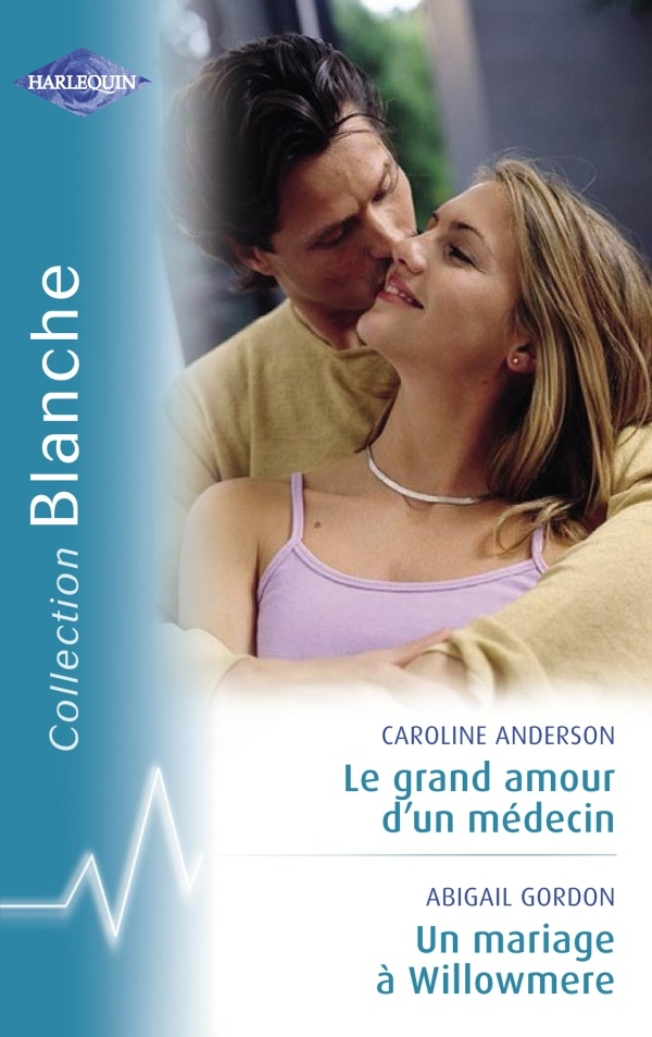 Grand amour Dating Service
